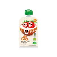 bebible-fresa-yogurt-bio-mi-menu-100gr-12m