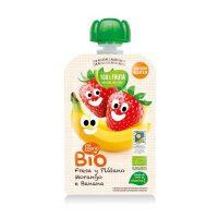 bebible-manzana-pera-albaricoque-mi-menu-100gr-4m