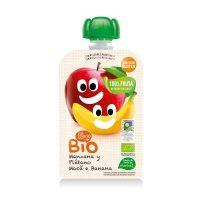 bebible-manzana-platano-bio-mi-menu-100gr-4m