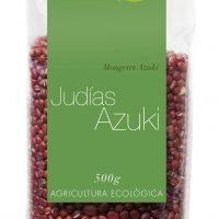 1000-ecoBasics-judias-Azuki-packshot