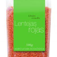 1031 ecoBASICS lentejas rojas packshot (1)