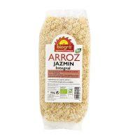 171844-arroz-jazmín-integral