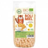 BOLI-MIEL