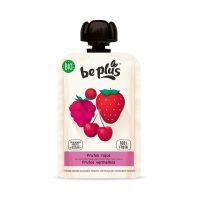 BePlus-frutos-rojos