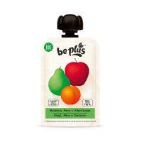 BePlus-manzana-pera-albaricoque