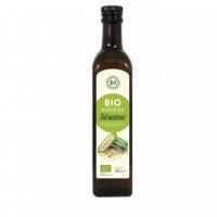 Bio-sol-aceite-sesamo