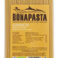Espaguetis-blancs-blat