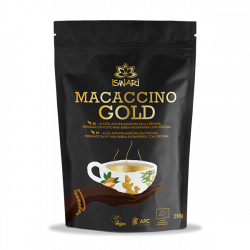 Macaccino_Gold