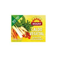 caldo-vegetal-cubitos