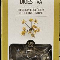 digestiva