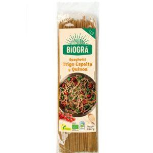 espagueti-trigo-de-espelta-y-quinoa