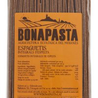 espaguetis-integral-espelta