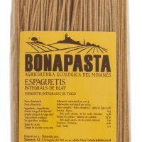 espaguetis-integrals-blat