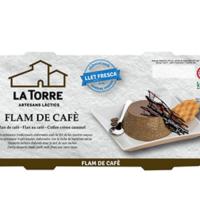 flan-cafe