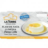 flan-nata-limon