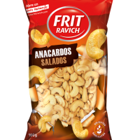 frit_ravich_anacardos
