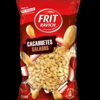 frit_ravich_cacahuetes_repelados_salados