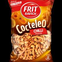 frit_ravich_cocteleo_chilli-1