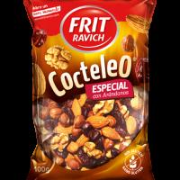 frit_ravich_cocteleo_especial_arandanos