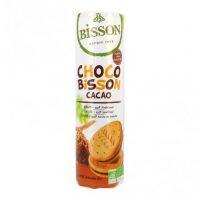 galleta_choco_bisson_cacao_300_g
