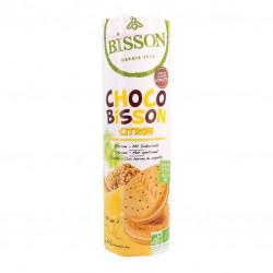 galleta_choco_bisson_limon_300_g