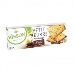 galleta_petit_beurre_chips_chocolate_150_g