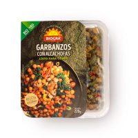 garbanzos-con-alcachofas-biogra