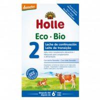 leche-continuacion-holle-2