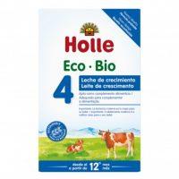 leche-continuacion-holle-4