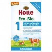 leche-inicio-holle-1