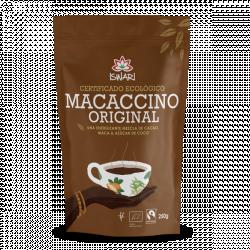 macaccino-original
