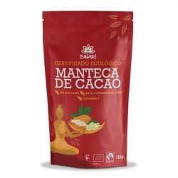 manteca-cacao