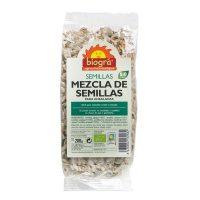 mezcla-de-semillas-para-ensaladas