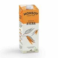 monsoy-avena