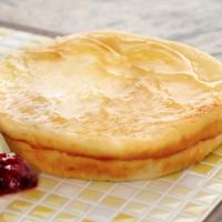 pastis formatge