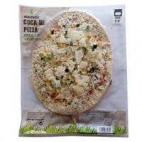 pizza-carbasso-formatge