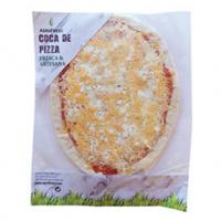pizza-formatges