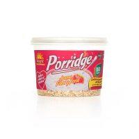 porridge-de-avena-fresa