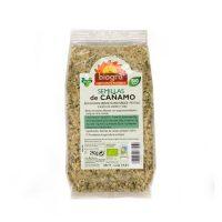 semillas-de-canamo-peladas