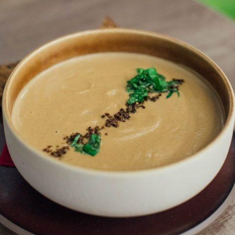 compra online sopas y cremas saludables