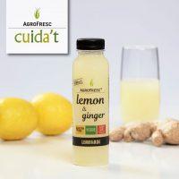 agrofresc-limon-genjibre