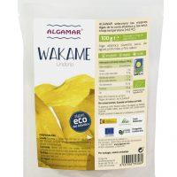algamar-wakame-100g