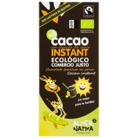 cacao-intstant-azucar-cana