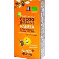 cacao-intstant-panela