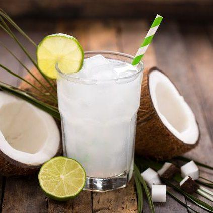 bebidas vegetales saludables