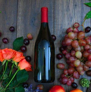 compra online bebidas alcohólicas ecológicas