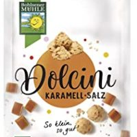 dolcini-caramel-sal