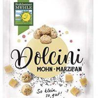dolcini-marzipan