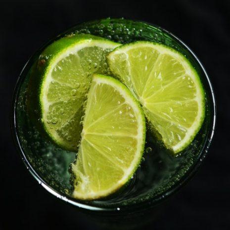 refrescos-categoria