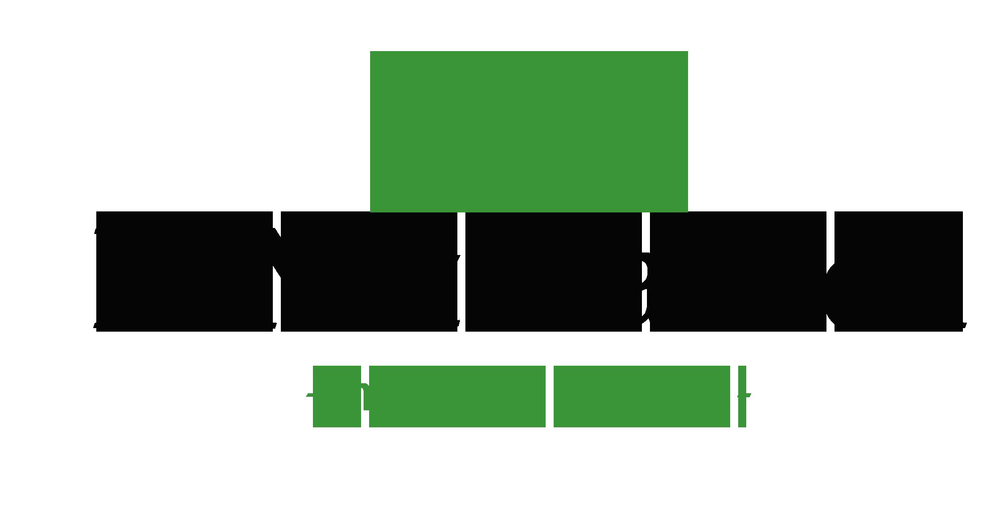Tienda de productos saludables. Frutas, verduras y artículos ecológicos